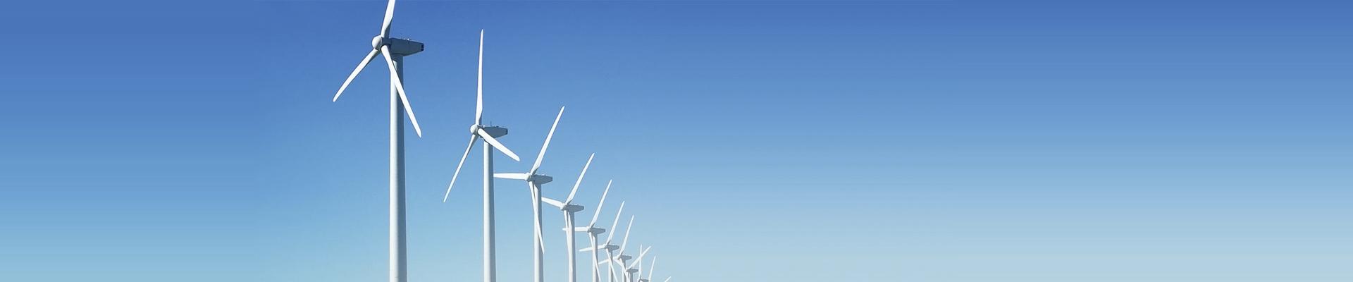 Futured sostenibilidad