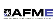 Asociación de Fabricantes de Material Eléctrico
