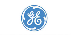 General Electric Power Management