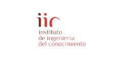 Instituto de Ingeniería del Conocimiento (IIC) UAM
