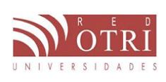Red Otri