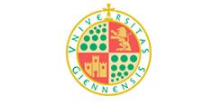 Universidad de Jaén