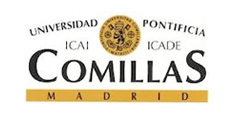 Universidad Pontificia Comillas ICAI