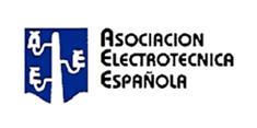 Asociación Electrotécnica Espanola