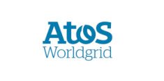 Atos Worldgrid