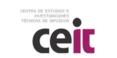 CEIT, centro de investigaciones