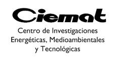 Ciemat, centro de investigacione energéticas