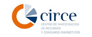 Circe centro de investigación de recursos y consumos energéticos