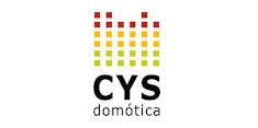 CYS domótica