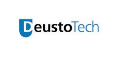 DEUSTO TECH Tecnológico Fundación Deusto