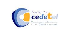 Fundación CEDETEL Centro para el Desarrollo de las Telecomunicaciones de Castilla y León