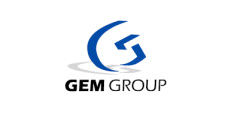 Gem Group