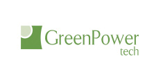 Green Power Technologies, S.L.
