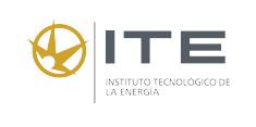 ITE, instituto tecnológico de la energía