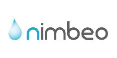 Nimbeo