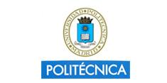Politécnica Madrid