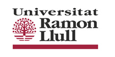 Universidad Ramón Llull