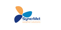 Synermet Weather Solutions