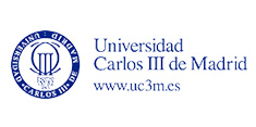 Universidad Carlos III, Madrid