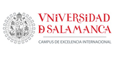 Universidad Salamanca