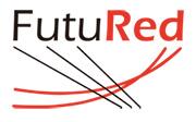 FutuRed. Plataforma española de redes eléctricas