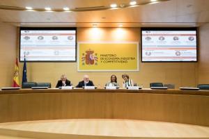 futurred-Jornada-2017-365