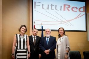 futurred-Jornada-2017-370