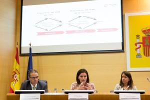 futurred-Jornada-2017-393