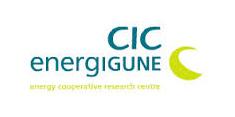 CIC energigune