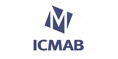Institut de Ciencia de Materials de Barcelona de la Agencia Estatal Consejo Superior de Investigaciones Científicas (ICMAB-CSIC)