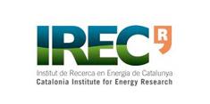 Institut de Recerca en Energía de Catalunya IREC)