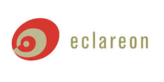 Eclareon