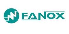 Fanox Electronic S.L.