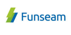 Funseam