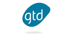 GTD, sistemas de información