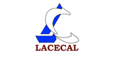 Lacecal