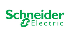 Scheider Electric