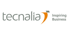 Tecnalia, inspiring business