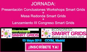 20160420-NP-Jornada-Smart-Grids