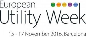 EUW-logo-dates-compl