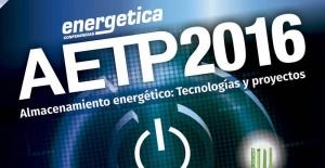 aetp-2016-cabecera
